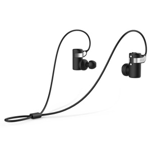 CCK KS Parkour Version Bluetooth Sports Headset HiFi Music Earphone