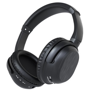 BH519 ANC ( Active Noise Canceling) - Bluetooth-Headsets mit Mikrofon