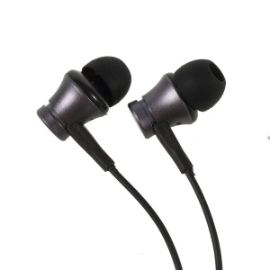 Non-OEM XIAOMI Type-C In-ear Headphone with Mic for Xiaomi Mi Mix 2s / Mi Mix 2