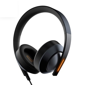 XIAOMI YXEJ01JY Gaming Headphone Over-ear Headset with Dual Microphones 7.1 Virtual Surround Sound Engine