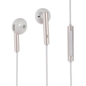 HUAWEI AM116 3.5mm In-Ear Earphone with Microphone Volume Control