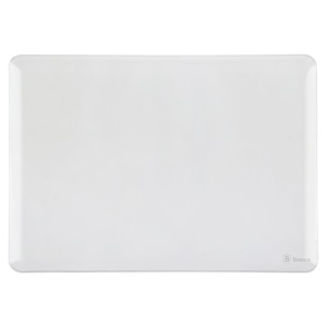 BASEUS Sky Series Front + Back Crystal Clear Hard Case for Macbook Pro 13.3 with Retina Display