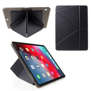 Forefront Cases® Apple iPad Pro 9.7″ Origami Case Cover Stand ... | 300x300