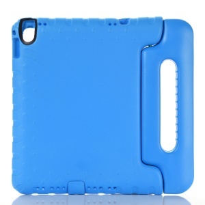 Shockproof Kids EVA Case for iPad Pro 9.7 inch with Handle Stand - Blue