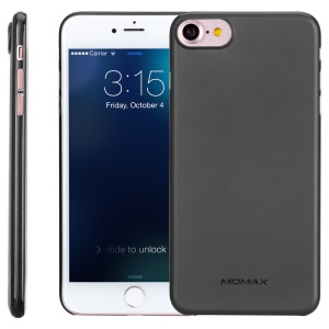 MOMAX 0.3mm Super Thin PP Back Case for iPhone 7 4.7 inch / 8 4.7 inch - Grey