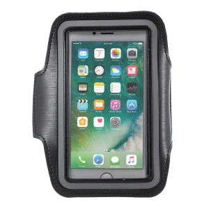 Universal Sports Armband for iPhone 7/6s/6, Szie: 14.5x8cm (SW-A15-011)