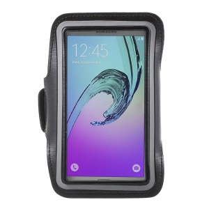 Universal Sports Gym Armband for iPhone 7 Plus /6s Plus / Huawei Mate 8, Szie: 16.5 x 9cm (SW-A15-011)