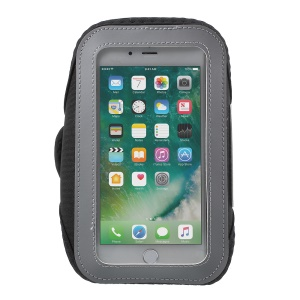 Sweat-proof Sports Armband for iPhone 6s Plus /6 Plus, Szie: 17x9cm (SW-A15-006)