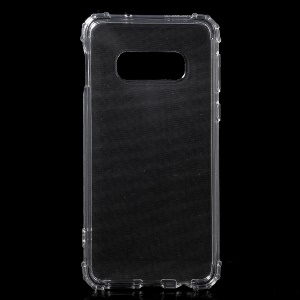 Shockproof TPU Mobile Phone Case for Samsung Galaxy Galaxy S10e