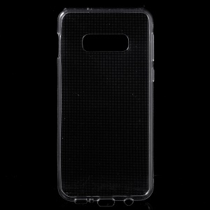 Ultra Thin Clear Soft TPU Mobile Phone Case for Samsung Galaxy S10e