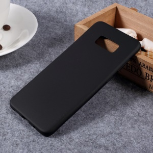 X-LEVEL Guardian Series Matte TPU Back Case for Samsung Galaxy S8 Plus G955 - Black