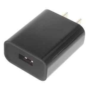 OEM Quick Charge 3.0 Wall Charger Adapter for Xiaomi 5
