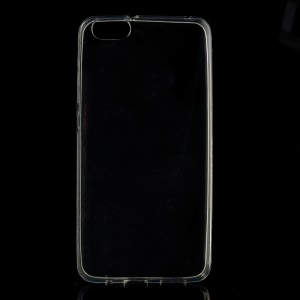 Ultra-thin Soft TPU Cover Case for Huawei Honor Play 4X