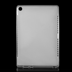Matte TPU Protective Case for Huawei MediaPad M5 10 / M5 10 (Pro)