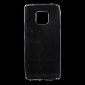 Ultra-thin Clear TPU Mobile Phone Case for Huawei Mate 20 Pro