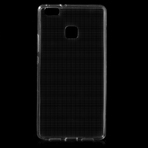 Ultrathin Gel TPU Skin Case Cover for Huawei P9 Lite