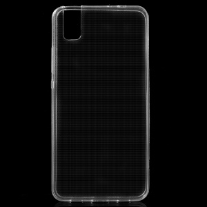 Ultra Thin TPU Protective Case for Huawei ShotX / Honor 7i