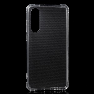 Shockproof TPU Protection Phone Case for Huawei P30