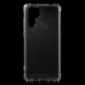 Shockproof TPU Protection Phone Cover for Huawei P30 Pro