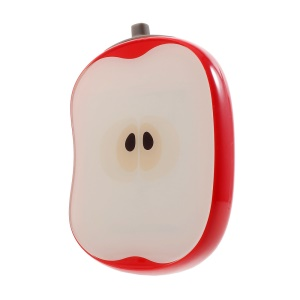 LIMONADA C1 Fruit Power Bank 8000mAh for iPhone iPad Samsung - Apple