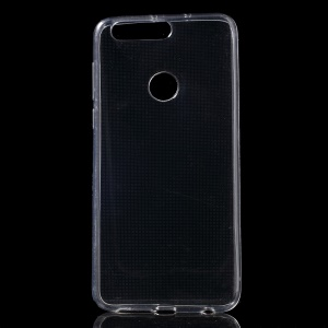 ultra-mince Protecteur de protection en gel TPU pour Huawei Honor 8