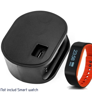 Charging Dock + Micro USB Cable for Lenovo Smartband (SW-B100)