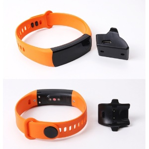 Portable Charging Cradle Dock for Huawei Honor Band 3 Wristband