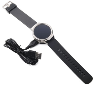 Wireless Charger Charging Cradle Dock for Huawei Watch