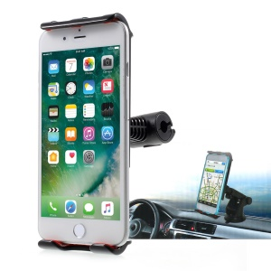046 Universal Rotary Bicycle Bike Handlebar Mount Holder for iPhone Samsung Etc