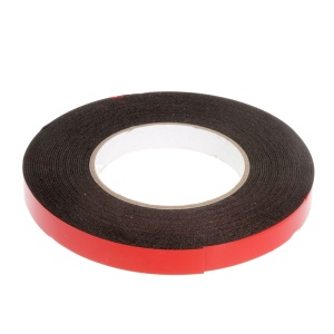 15mm x 10M Repair Double Sided Adhesive Tape for Tablet PCs