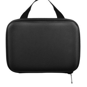 Portable Shock-resistant Storage Bag for BOSE Soundlink Mini - Black
