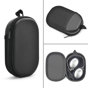 Universal Headphone Storage Bag for BOSE QC15 / QC25 / QC35
