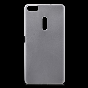 Frosted Hard Shell Case Cover for Asus Zenfone 3 Ultra ZU680KL