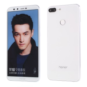 1:1 Non-Working Dummy Phone Replica for Huawei Honor 9 Lite/Honor 9 Youth Edition