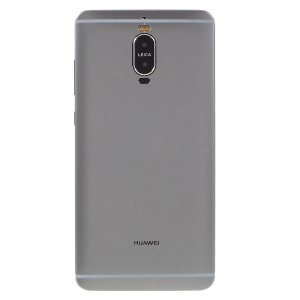 Non-real Dummy Fake Display Phone Replica for Huawei Mate 9 Pro - Grey