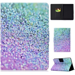 Glitter Particles