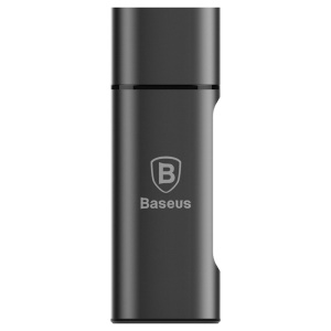 BASEUS Sharp Series Type-C to USB HUB Adapter for New MacBook