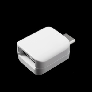 OEM SAMSUNG USB Type-c to Micro OTG Converter Adapter