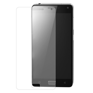 0.33mm Tempered Glass Screen Protector Film for Lenovo Vibe P1