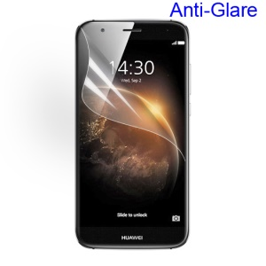 Matte Anti-glare Screen Protector Film for Huawei G8 / D199 Maimang 4