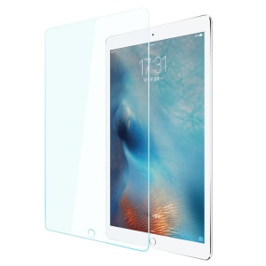 BASEUS for iPad Pro 12.9 inch 9H 0.4mm Tempered Glass Screen Protector Anti-explosion
