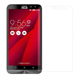 0.33mm Tempered Glass Screen Protector for Asus Zenfone 2 Laser ZE601KL ZE600KL