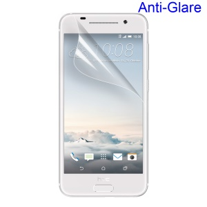 Matte Anti-glare LCD Screen Protector Film Skin for HTC One A9