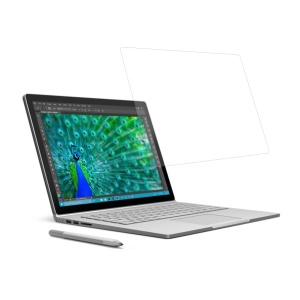 0.3mm 9H Tempered Glass Screen Protector for Microsoft Surface Book