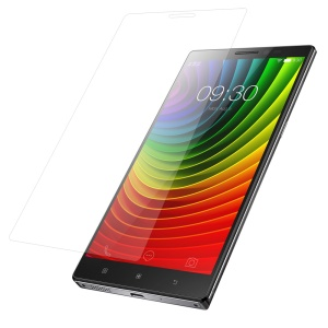 0.3mm Tempered Glass Screen Protector Film for Lenovo Vibe Z2 Anti-explosion