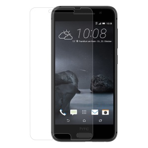 0.25mm Tempered Glass Screen Protector for HTC One A9 (Arc Edge)