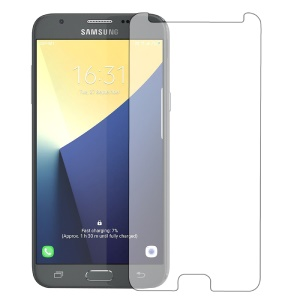 Privacy Anti-Spy Screen Protective Film for Samsung Galaxy J7 (2017) EU Version