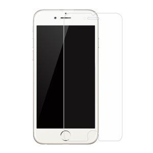 BASEUS for iPhone 6s Plus / 6 Plus Anti-blue-ray Tempered Glass Screen Film 0.3mm