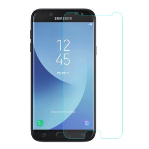 Tempered Glass Screen Protector for Samsung Galaxy J5 Pro (2017) / J5 (2017) EU / Asia Version