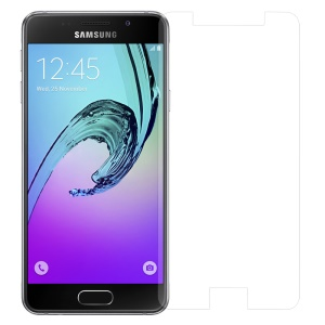 0.3mm Tempered Glass Screen Protector for Samsung Galaxy A3 SM-A310F (2016)